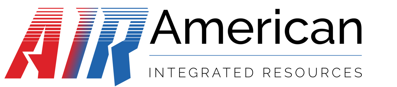 American Integrated Resources